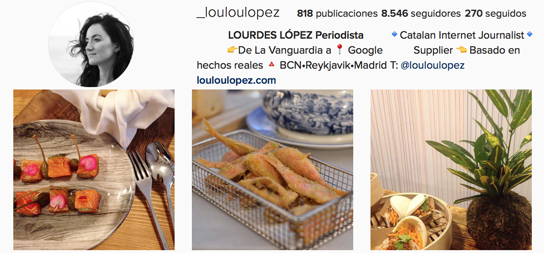 _louloulopez