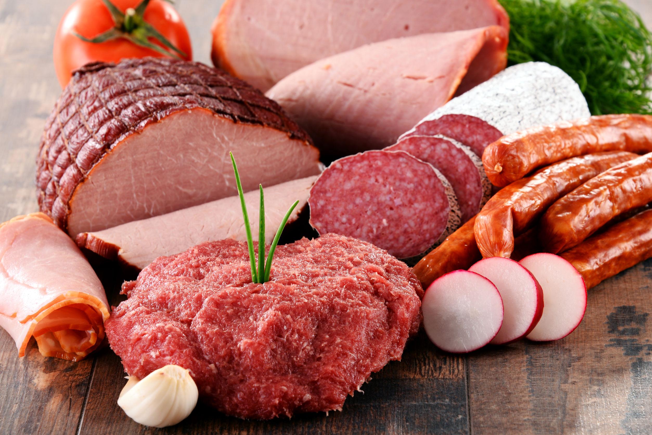Resultado de imagen para cortes de carnes