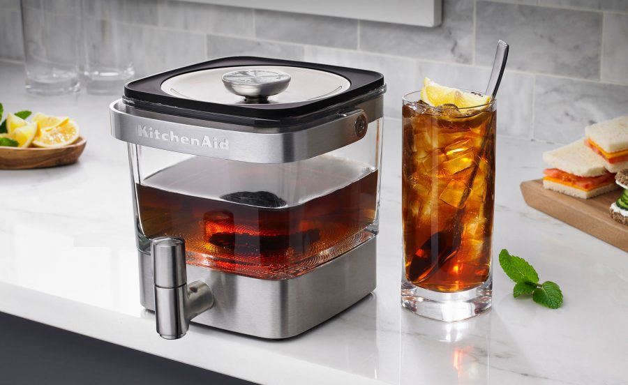 Cold Brew Coffee Maker KitchenAid