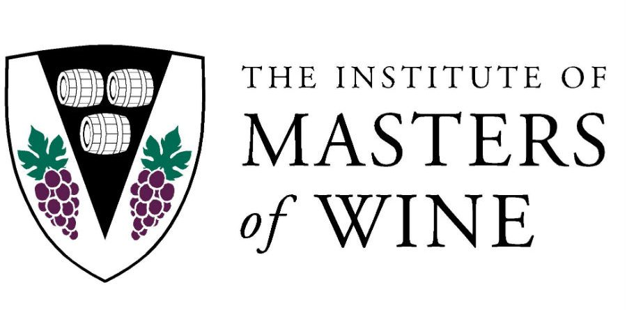 Institute Masters of Wine