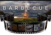 barbecue documentary