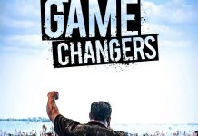 Documental The Game Changers