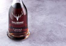 Massimo bottura The Dalmore L'Animma