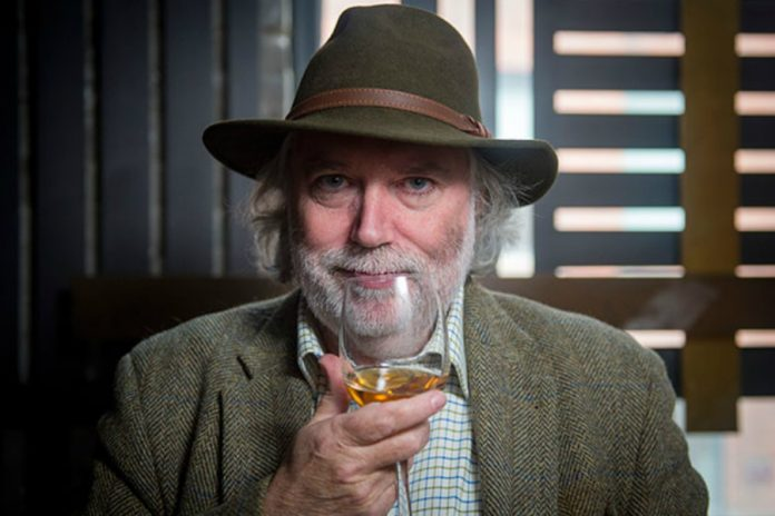 Jim Murray Whisky Biblie 2020