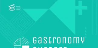Gastronomy Shapers Basque Culinary Center